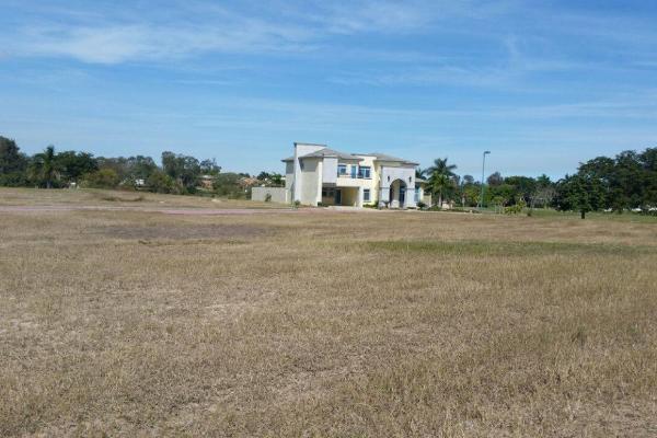 Foto de terreno habitacional en venta en, residencial lagunas de miralta, altamira, tamaulipas, 1144393 no 04