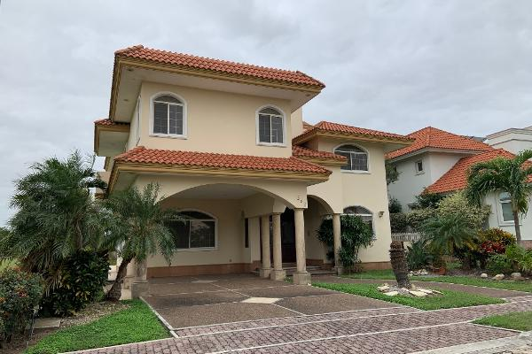 Foto de casa en venta en  , residencial lagunas de miralta, altamira, tamaulipas, 12820131 No. 02