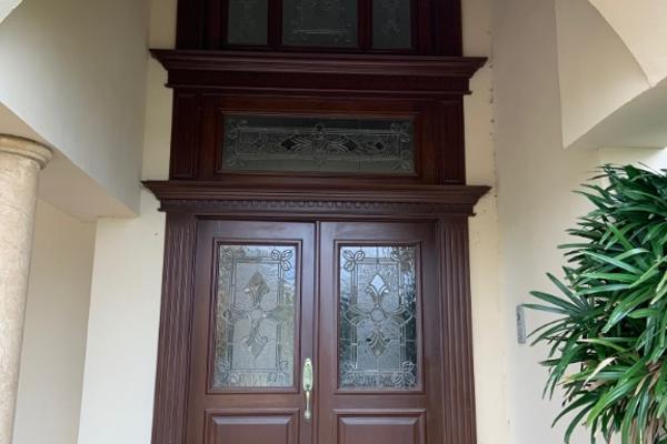 Foto de casa en venta en  , residencial lagunas de miralta, altamira, tamaulipas, 12820131 No. 05