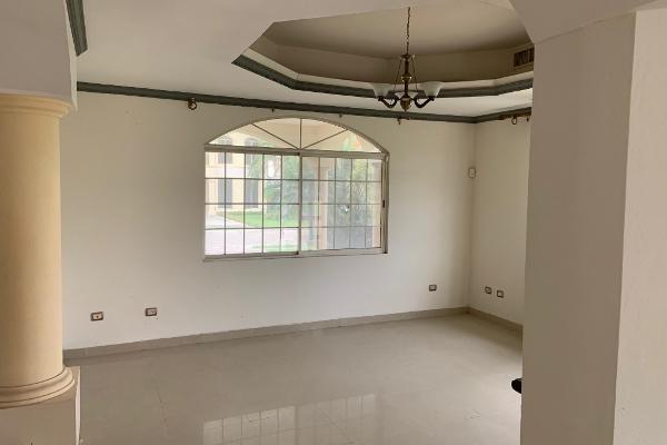 Foto de casa en venta en  , residencial lagunas de miralta, altamira, tamaulipas, 12820131 No. 07