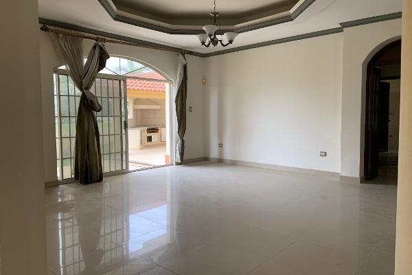 Foto de casa en venta en  , residencial lagunas de miralta, altamira, tamaulipas, 12820131 No. 08