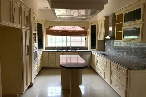 Foto de casa en venta en  , residencial lagunas de miralta, altamira, tamaulipas, 12820131 No. 09
