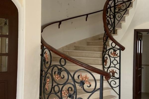 Foto de casa en venta en  , residencial lagunas de miralta, altamira, tamaulipas, 12820131 No. 10