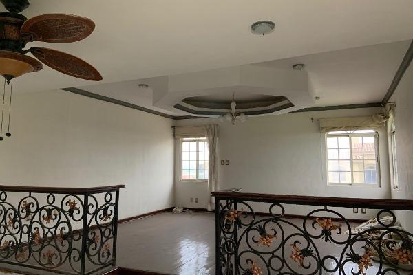 Foto de casa en venta en  , residencial lagunas de miralta, altamira, tamaulipas, 12820131 No. 12