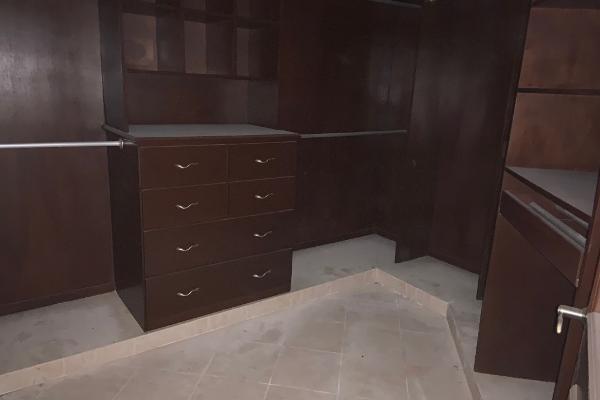 Foto de casa en venta en  , residencial lagunas de miralta, altamira, tamaulipas, 12820131 No. 13