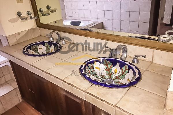 Foto de casa en venta en  , residencial lagunas de miralta, altamira, tamaulipas, 4034368 No. 04