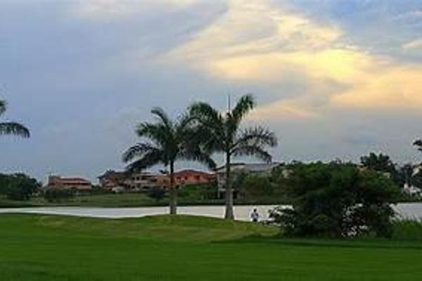 Foto de casa en renta en  , residencial lagunas de miralta, altamira, tamaulipas, 9931473 No. 03