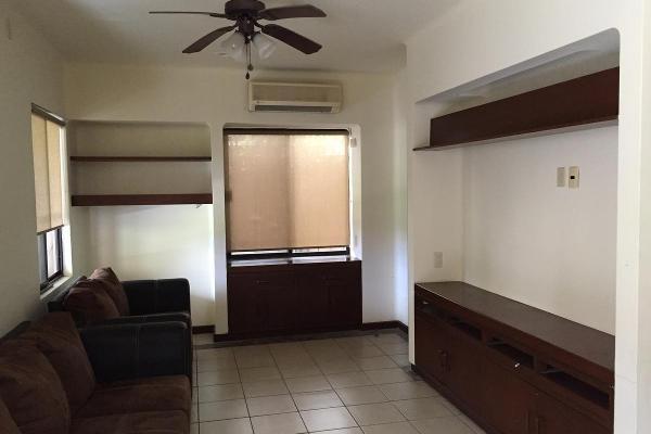 Foto de casa en renta en  , residencial lagunas de miralta, altamira, tamaulipas, 9931473 No. 07