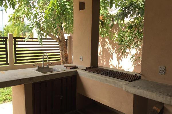 Foto de casa en renta en  , residencial lagunas de miralta, altamira, tamaulipas, 9931473 No. 08