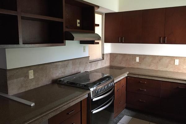 Foto de casa en renta en  , residencial lagunas de miralta, altamira, tamaulipas, 9931473 No. 12