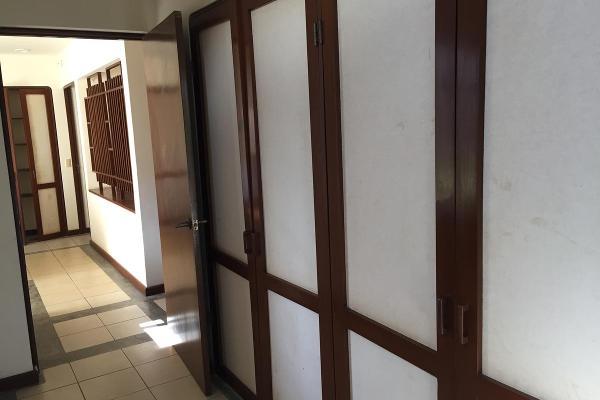 Foto de casa en renta en  , residencial lagunas de miralta, altamira, tamaulipas, 9931473 No. 15
