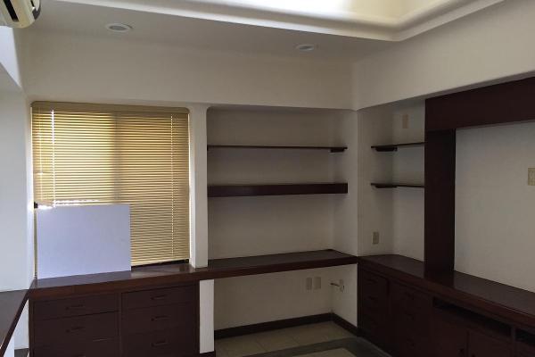 Foto de casa en renta en  , residencial lagunas de miralta, altamira, tamaulipas, 9931473 No. 16