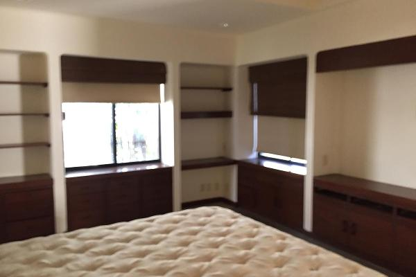 Foto de casa en renta en  , residencial lagunas de miralta, altamira, tamaulipas, 9931473 No. 23