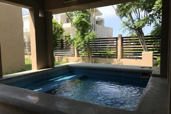 Foto de casa en renta en  , residencial lagunas de miralta, altamira, tamaulipas, 9931473 No. 37