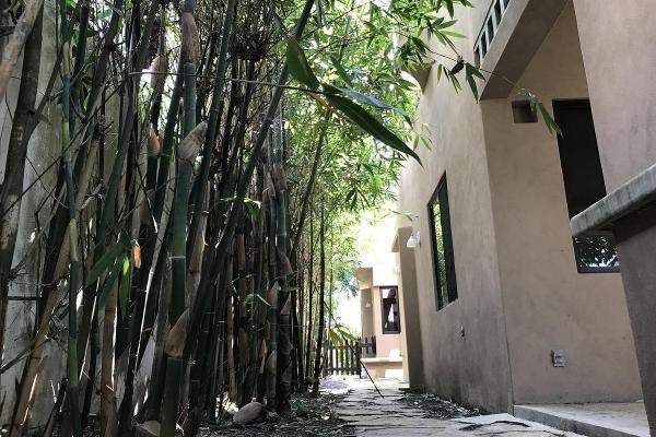 Foto de casa en renta en  , residencial lagunas de miralta, altamira, tamaulipas, 9931473 No. 39