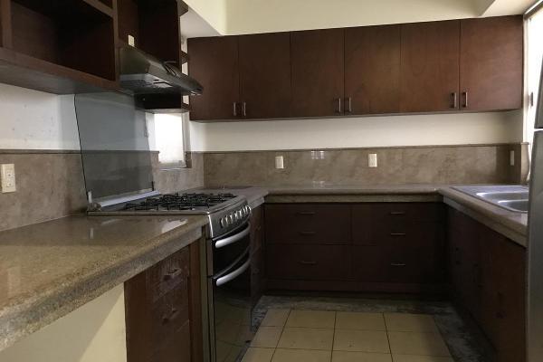 Foto de casa en renta en  , residencial lagunas de miralta, altamira, tamaulipas, 9931473 No. 45