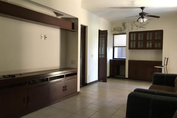 Foto de casa en renta en  , residencial lagunas de miralta, altamira, tamaulipas, 9931473 No. 46