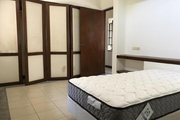 Foto de casa en renta en  , residencial lagunas de miralta, altamira, tamaulipas, 9931473 No. 48