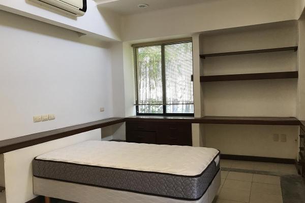 Foto de casa en renta en  , residencial lagunas de miralta, altamira, tamaulipas, 9931473 No. 49
