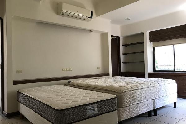 Foto de casa en renta en  , residencial lagunas de miralta, altamira, tamaulipas, 9931473 No. 51