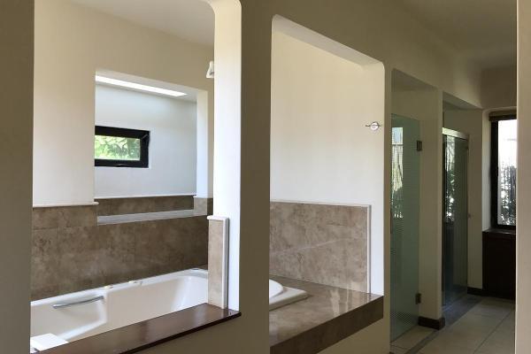 Foto de casa en renta en  , residencial lagunas de miralta, altamira, tamaulipas, 9931473 No. 53
