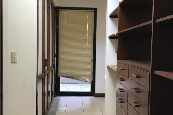 Foto de casa en renta en  , residencial lagunas de miralta, altamira, tamaulipas, 9931473 No. 57