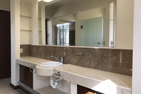 Foto de casa en renta en  , residencial lagunas de miralta, altamira, tamaulipas, 9931473 No. 58