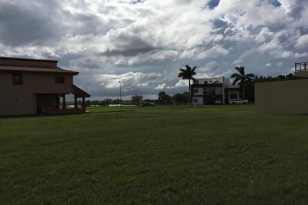 Foto de casa en venta en  , residencial lagunas de miralta, altamira, tamaulipas, 9931477 No. 03