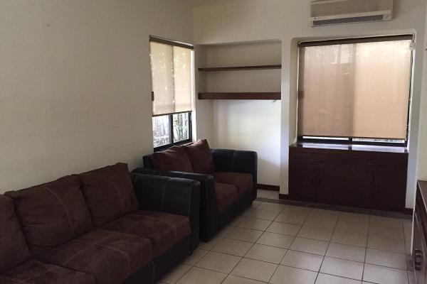 Foto de casa en venta en  , residencial lagunas de miralta, altamira, tamaulipas, 9931477 No. 05