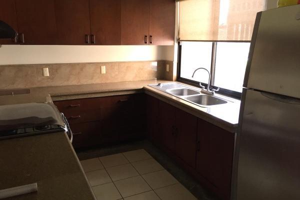 Foto de casa en venta en  , residencial lagunas de miralta, altamira, tamaulipas, 9931477 No. 11