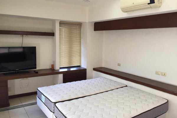 Foto de casa en venta en  , residencial lagunas de miralta, altamira, tamaulipas, 9931477 No. 14