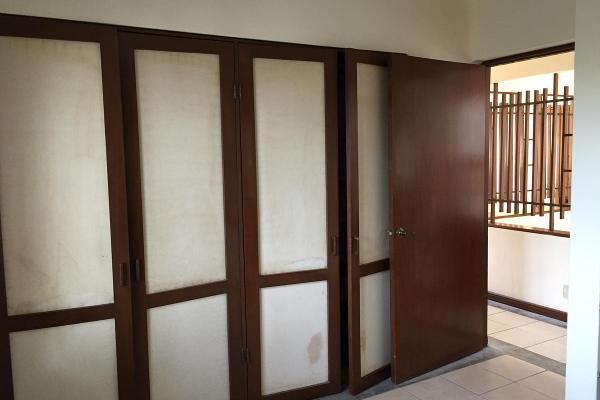Foto de casa en venta en  , residencial lagunas de miralta, altamira, tamaulipas, 9931477 No. 17