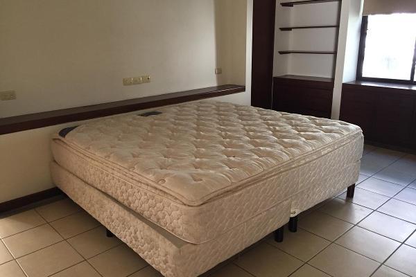 Foto de casa en venta en  , residencial lagunas de miralta, altamira, tamaulipas, 9931477 No. 20