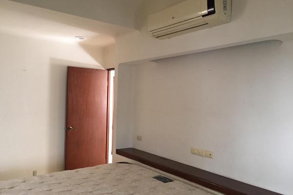 Foto de casa en venta en  , residencial lagunas de miralta, altamira, tamaulipas, 9931477 No. 21