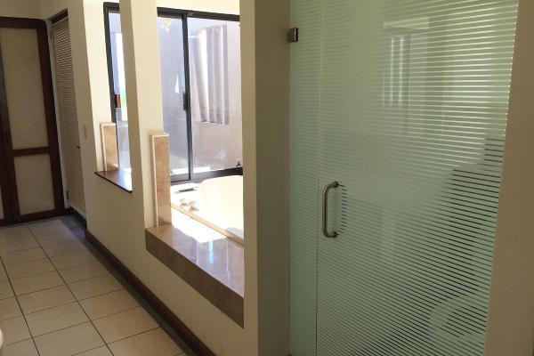 Foto de casa en venta en  , residencial lagunas de miralta, altamira, tamaulipas, 9931477 No. 24