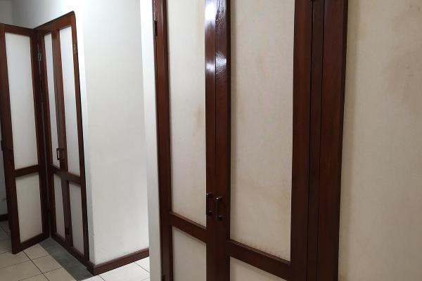 Foto de casa en venta en  , residencial lagunas de miralta, altamira, tamaulipas, 9931477 No. 27
