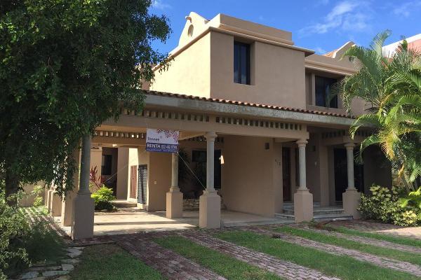 Foto de casa en venta en  , residencial lagunas de miralta, altamira, tamaulipas, 9931477 No. 31