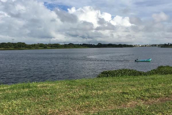 Foto de casa en venta en  , residencial lagunas de miralta, altamira, tamaulipas, 9931477 No. 32