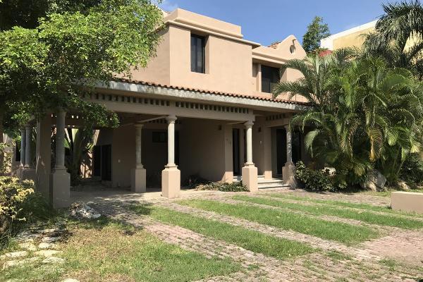 Foto de casa en venta en  , residencial lagunas de miralta, altamira, tamaulipas, 9931477 No. 33