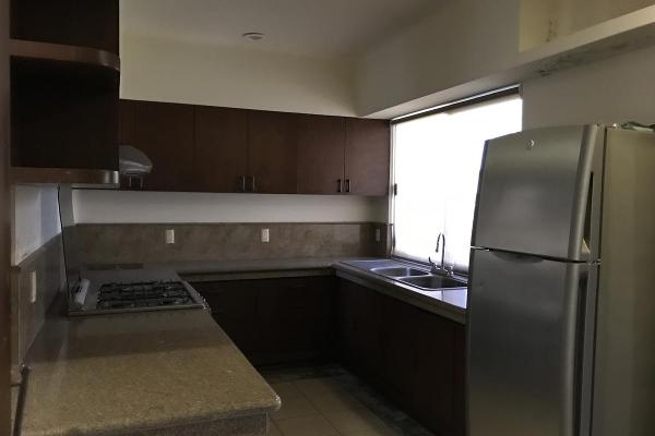 Foto de casa en venta en  , residencial lagunas de miralta, altamira, tamaulipas, 9931477 No. 41