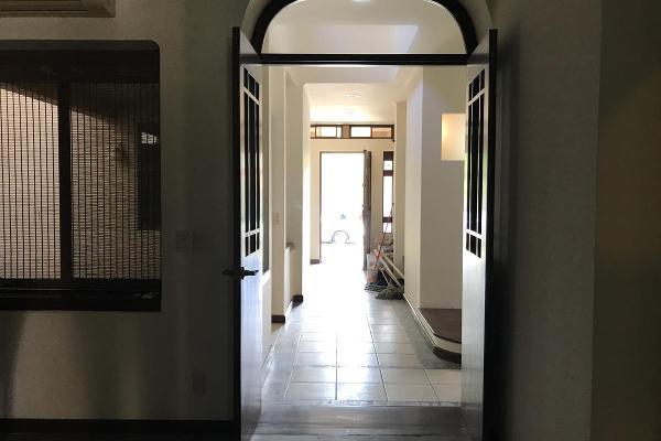 Foto de casa en venta en  , residencial lagunas de miralta, altamira, tamaulipas, 9931477 No. 42