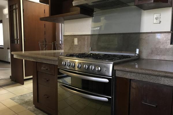 Foto de casa en venta en  , residencial lagunas de miralta, altamira, tamaulipas, 9931477 No. 43