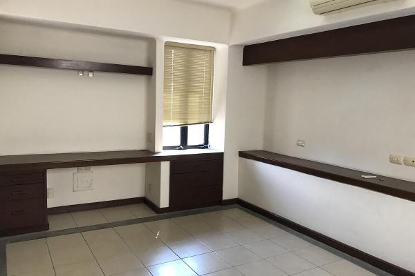 Foto de casa en venta en  , residencial lagunas de miralta, altamira, tamaulipas, 9931477 No. 46