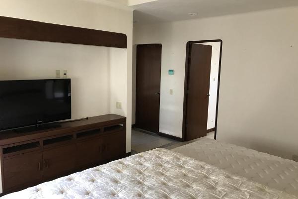 Foto de casa en venta en  , residencial lagunas de miralta, altamira, tamaulipas, 9931477 No. 51