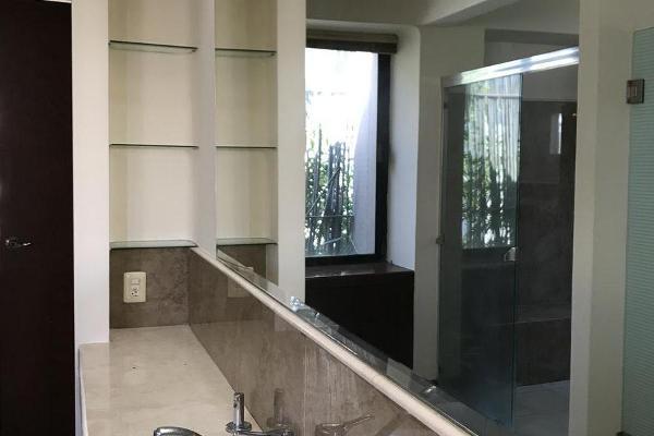 Foto de casa en venta en  , residencial lagunas de miralta, altamira, tamaulipas, 9931477 No. 53