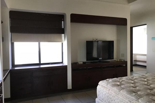 Foto de casa en venta en  , residencial lagunas de miralta, altamira, tamaulipas, 9931477 No. 57