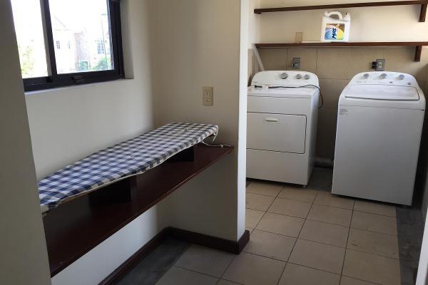 Foto de casa en venta en  , residencial lagunas de miralta, altamira, tamaulipas, 9931477 No. 61