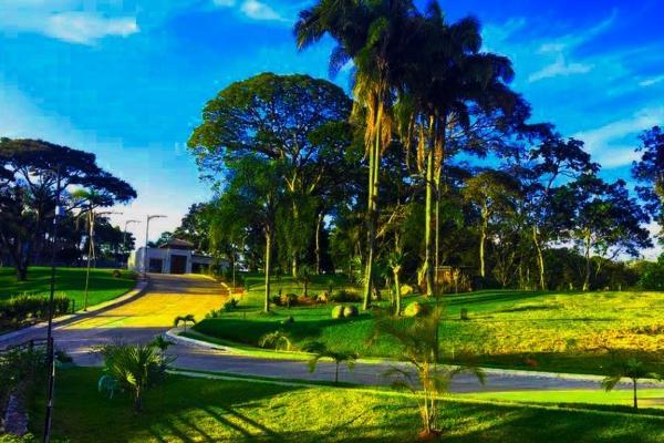 Foto de terreno habitacional en venta en residencial, las cañadas, calle san luis avenida las palmas . s/n , guadalupe barreal, córdoba, veracruz de ignacio de la llave, 12820472 No. 02