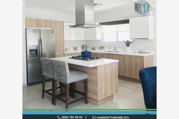 Foto de casa en venta en  , residencial las cascadas, tijuana, baja california, 8857268 No. 05