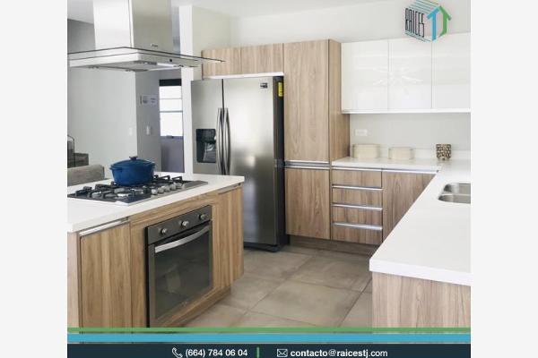 Foto de casa en venta en  , residencial las cascadas, tijuana, baja california, 8857268 No. 06
